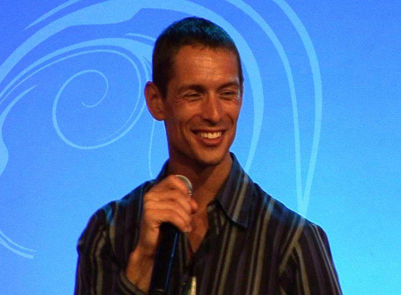 Jason Westerfield