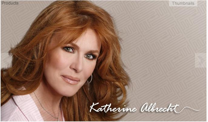KatherineAlbrecht2