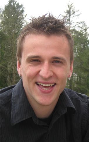 TylerJohnson