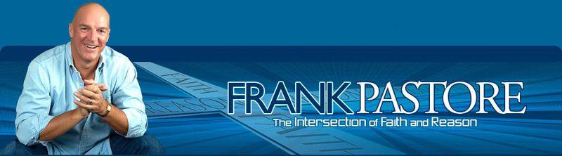 Frank Pastore