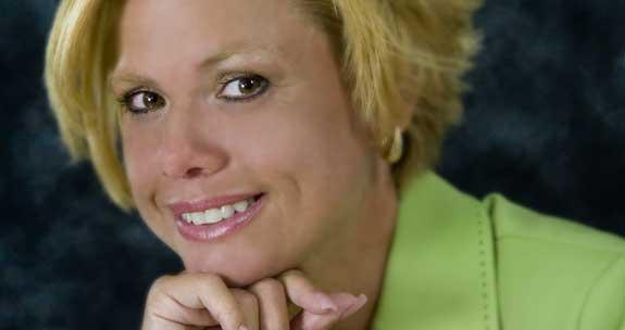 Karen Orlando