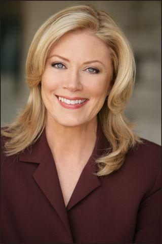 Nancy Staffordf