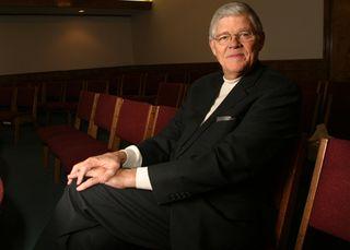 Jim Brettell