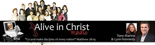 Alive-in-christ-radio-live-banner