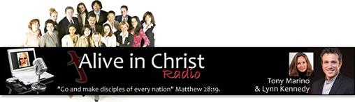 Alive-in-christ-radio-live-banner