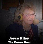 Joyce Riley PH