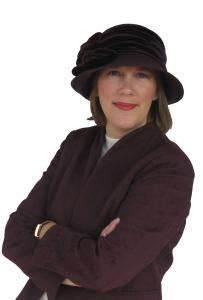 Kelli Ann Peterson