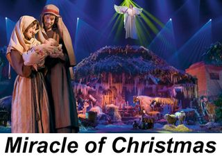 MiracleofChristmascopy