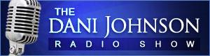 DJ-radioshow-ad