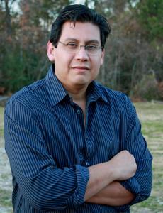 Dr. David Yanez