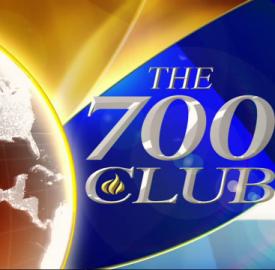 700_Club_logo-275x270