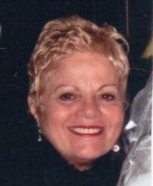 Liz Alberti 2012