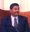 Govind_sathiya
