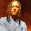 Brian_head_welch